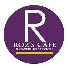 Roz's Cafe & Catering-Fort Benning