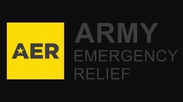 Army Emergency Relief - Fort Stewart