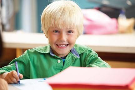 Child & Youth Educational Services - Sasebo