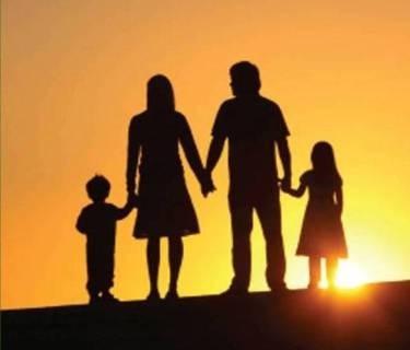 FFSC Yokosuka - Family Advocacy