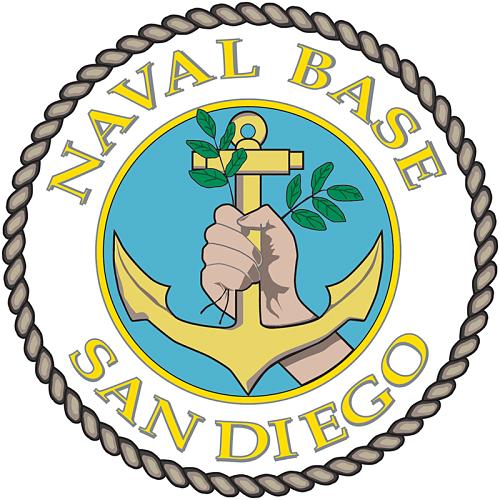 NB San Diego Life Skills