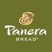 Panera Bread- Camp Pendleton