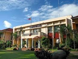 Silay City Hall