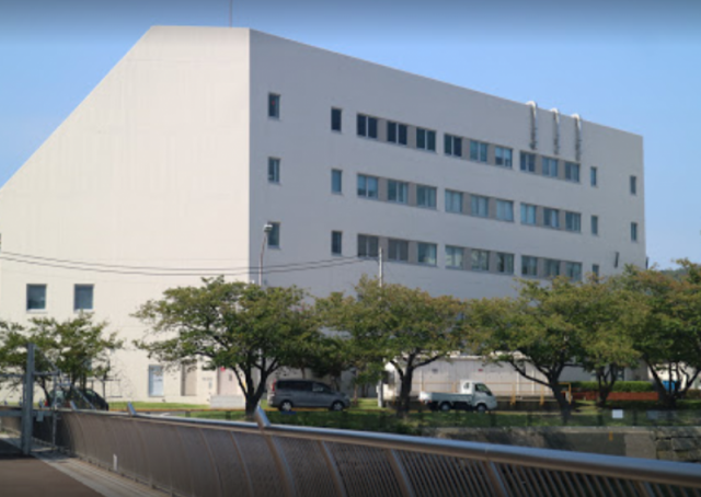 Yokosuka - Naval Hospital - General Surgery