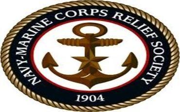 Navy - Marine Corps Relief Society - Yokosuka