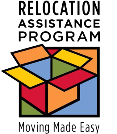 Relocation Assistance Programs - Smooth Move Workshop