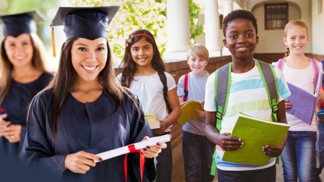 School Support Services - Fort Bliss