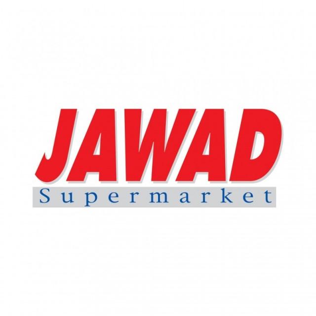 Jawad Supermarket