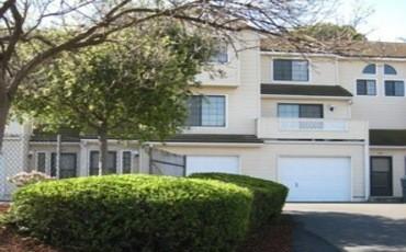Navsta Norfolk - Howard Gilmore Terrace PPV Family Housing