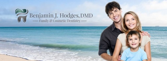 Hodges Dental Clinics