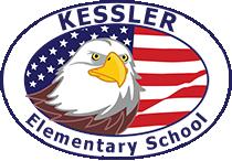 Kessler Elementary School
