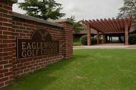 Eaglewood Golf Course- Joint Base Langley-Eustis