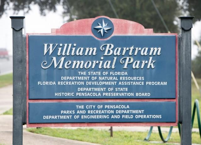 Bartram Park