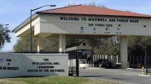 Maxwell AFB and Gunter Annex