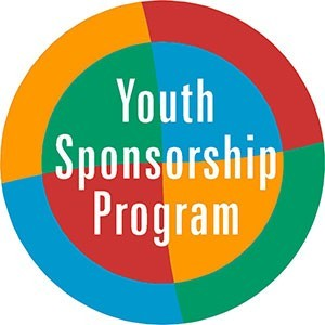 Youth Sponsorship - NS Mayport