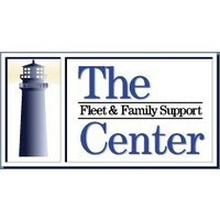 Fleet and Family Support Center- NAS Oceana