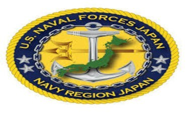 Human Resources Office (HRO) - CFA Yokosuka