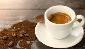 Espresso Two Coffee-  NAS North Island
