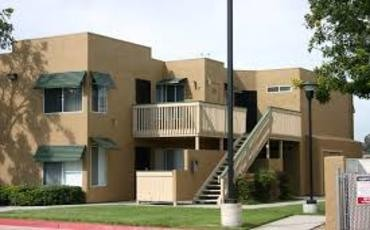 Naval Base San Diego - Beech Street Knolls PPV Family Housing