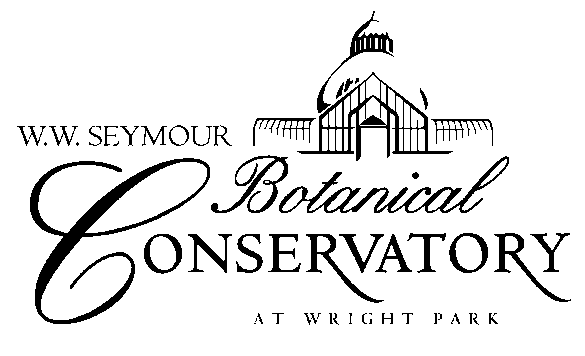 W.W. Seymour Botanical Conservatory - Joint Base Lewis McChord