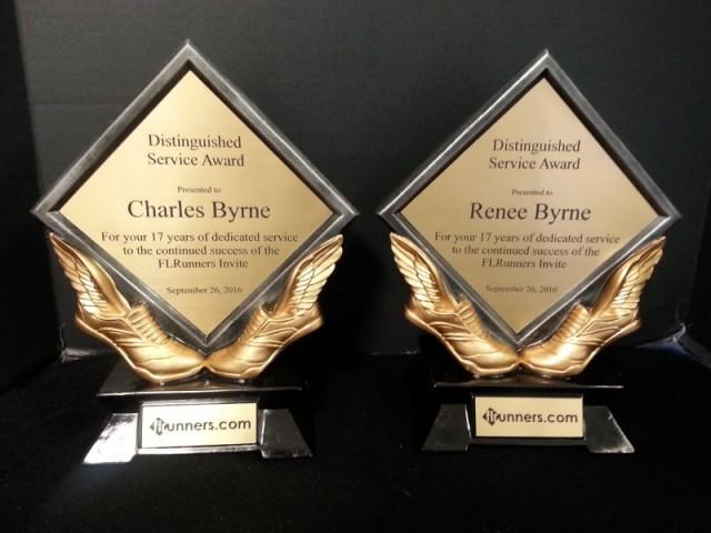 Awards & Engraving Shop - MacDill AFB