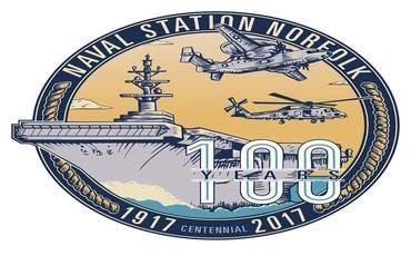 Wind and Sea Rec Center - NAVSTA Norfolk