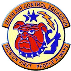 Gulfport Combat Readiness Training Center