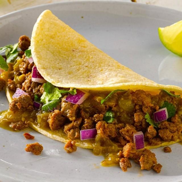 Qdoba Mexican Eats - Fort Stewart