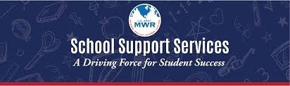 School Support Services-FT Belvoir