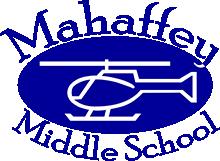 Mahaffey MS
