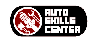 Auto Skills Center - MCB Quantico