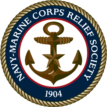 Navy Marine Corps Relief Society - MCAS New River
