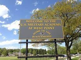 U.S. Army Garrison West Point