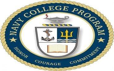 Navy College Office - NAF Atsugi