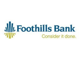 Foothills Banks- MCAS Yuma