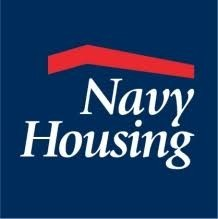 Additional Housing Information- NSB Kings Bay