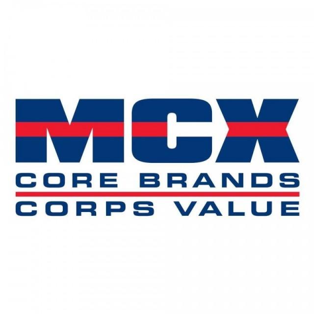 Marine Corps Exchange (MCX) - MCAS Miramar