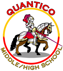Quantico Middle/High School