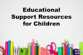 School Support Services - Fort Campbell