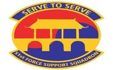 Education Office/Base Training/Civilian Training