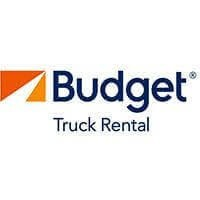 Budget Truck Rental- Camp Pendleton