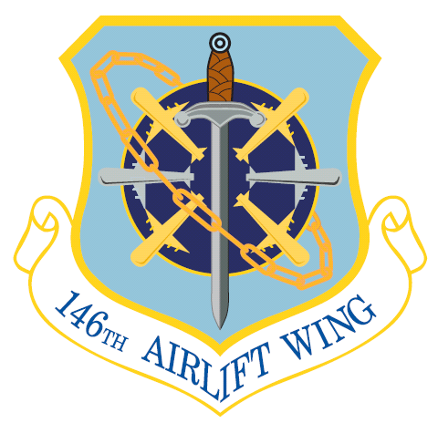 Channel Islands Air National Guard Station