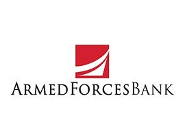 Armed Forces Bank - Joint Base Lewis McChord