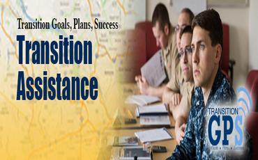 Family Readiness - Transition Assistance Program - NAF Atsugi