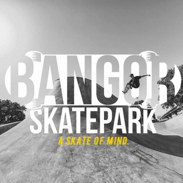 Skate Park - NB Kitsap-Bangor