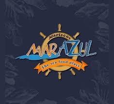 Mariscos Mar Azul- MCAS Yuma