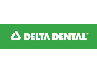Delta Dental TRICARE Retiree Dental Program - Osan Air Base