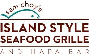 Sam Choy's Seafood Grille and Hapa Bar - Joint Base Pearl Harbor-Hickam