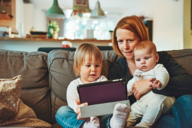 Parent & Outreach Services Fort Benning