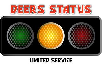 ID Card & DEERS Office - MacDill AFB